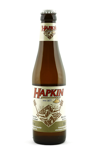 hapkin 33cl
