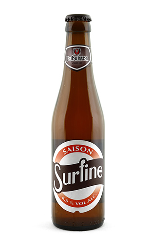 Surfine 33cl