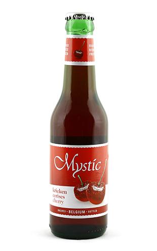 mystic cerise 25cl