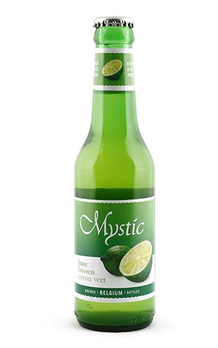 mystic citron 25cl
