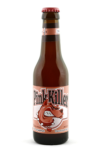 pinkiller-25cl