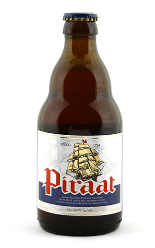 piraat 33cl