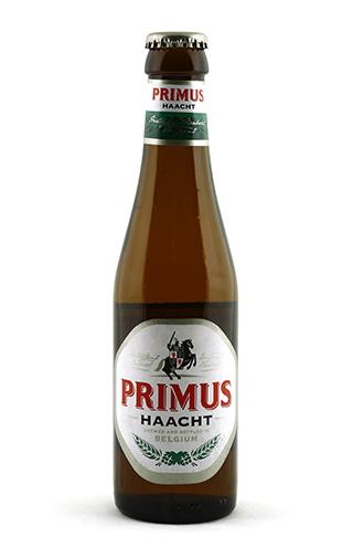 primus 25cl