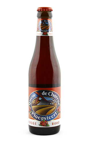 queue-de-charrue-rouge-33cl