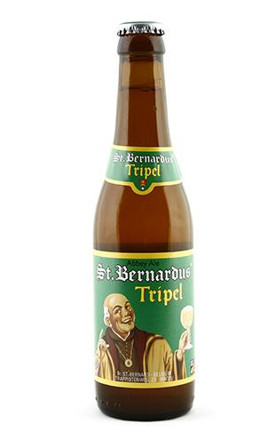 Saint Bernardus Triple 33cl