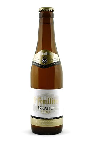 Saint Feuillien Grand Cru 33cl