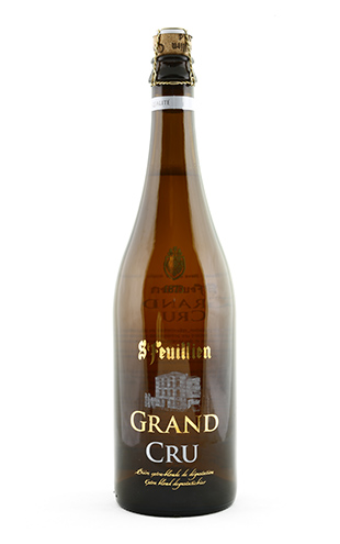 saint-feuillien-grand-cru-75cl