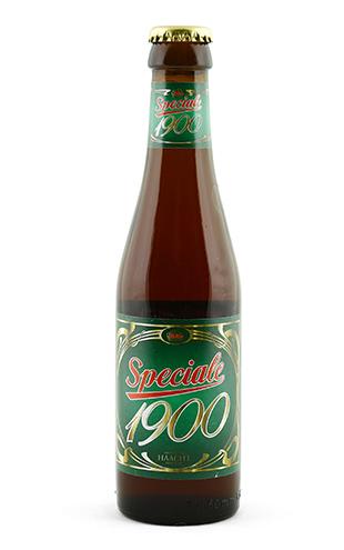 Spéciale 1900 25cl