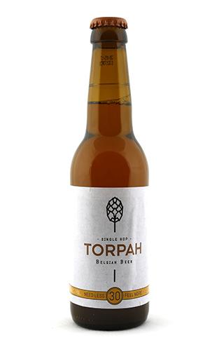 Torpah 30 33cl