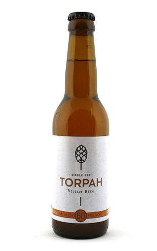 Torpah 60 33cl