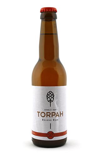 Torpah 90 33cl