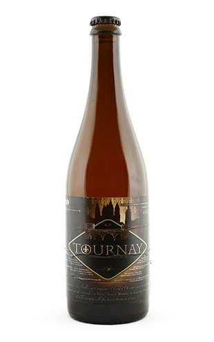 Tournay Blonde 75cl