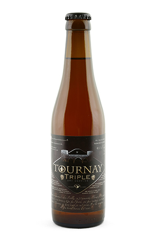 Tournay Triple 33cl