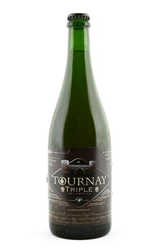 Tournay Triple 75cl