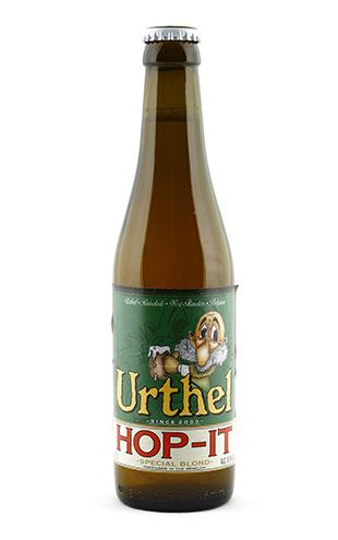 urthel hop it 33cl