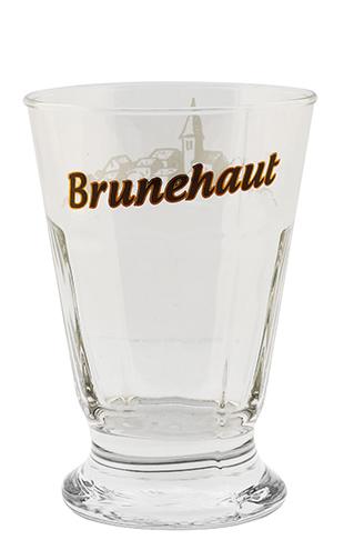 verre brunehaut 33cl
