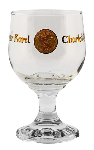 verre charles quint 33cl