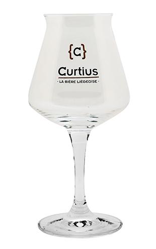 verre curtius 25cl