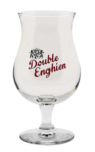 verre double enghien 25cl