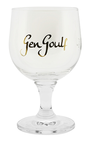 verre gengoulf 33cl