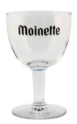 verre moinette 33cl