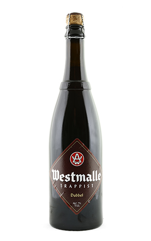 westmalle-double-75cl