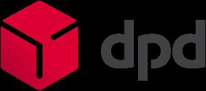 DPD Livraison