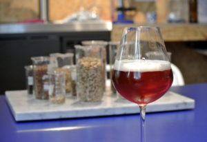Image Qu'est-ce qu'une bière artisanale ?