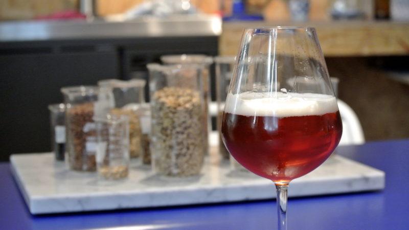 Qu'est-ce qu'une bière artisanale ?