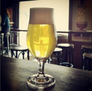 Image Bière belge, vous avez dit belge ?