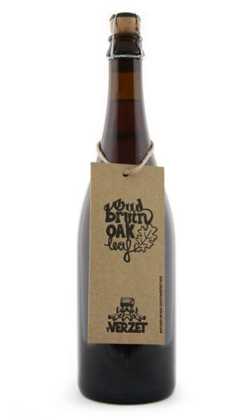 oud-bruin-oak-leaf-75cl