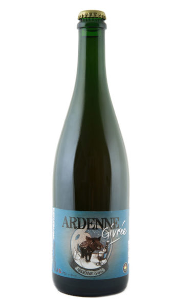 ardenne-givree-75cl