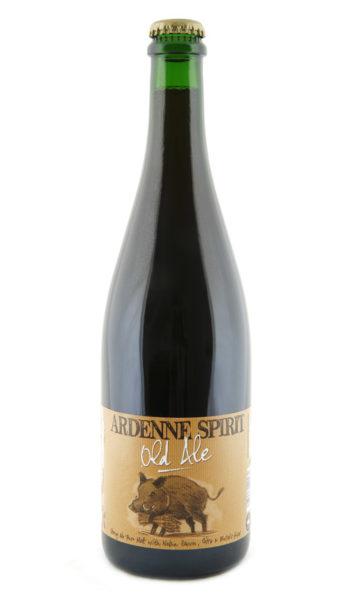 ardenne-spirit-old-ale-75cl