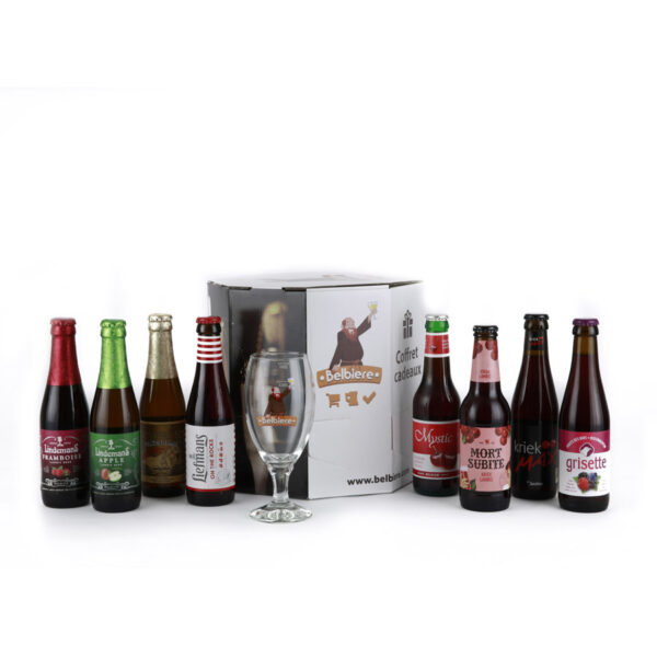 box-belbiere-fruitee-8x25cl-v1