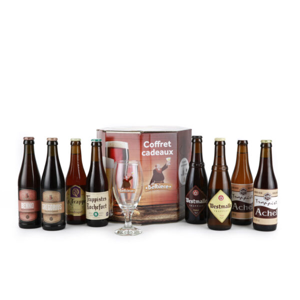 box-belbiere-trappiste-brune-8x33cl-v2