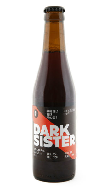 dark-sister-33cl