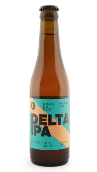 delta-ipa-33cl