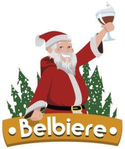 Image Bières de Noël