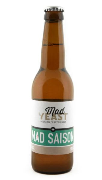 mad-yeast-saison-33cl