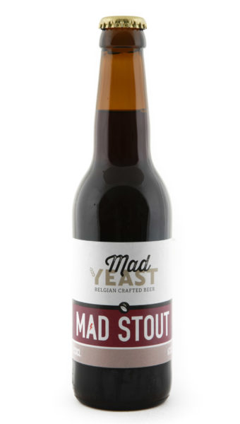 mad-yeast-stout-33cl