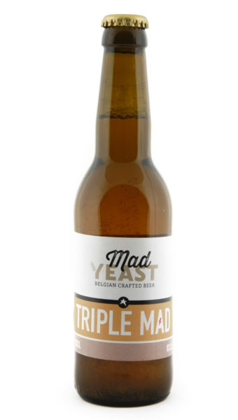 mad-yeast-triple-33cl