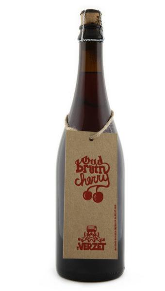 oud-bruin-cherry-75cl