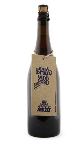 oud-bruin-vine-yard-75cl