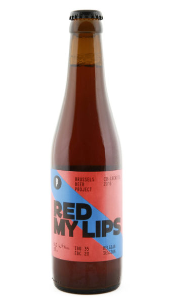 red-my-lips-33cl