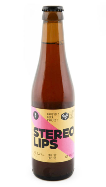 stereo-lips-33cl
