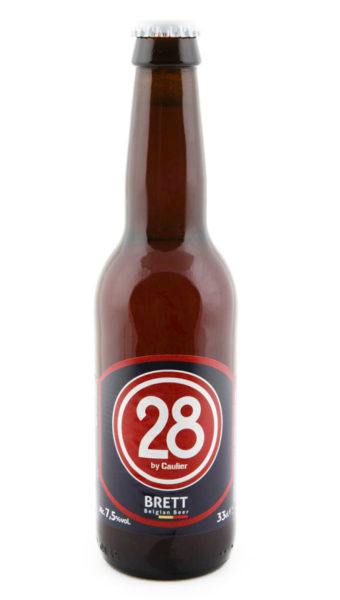 28-brett-33cl