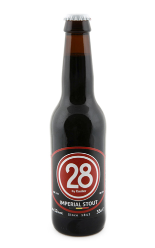 28-imperial-stout-33cl