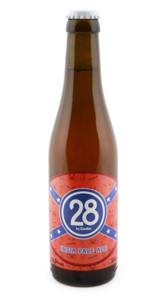 28-india-pale-ale-33cl