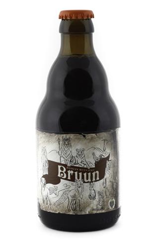 bruun-domein-reynaert-33cl