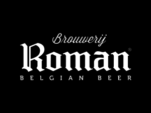 Image Visite de la Brasserie Roman